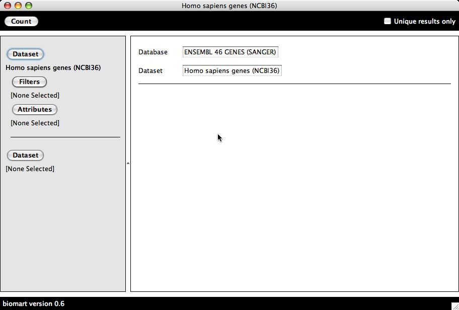 mysql query browser installer download